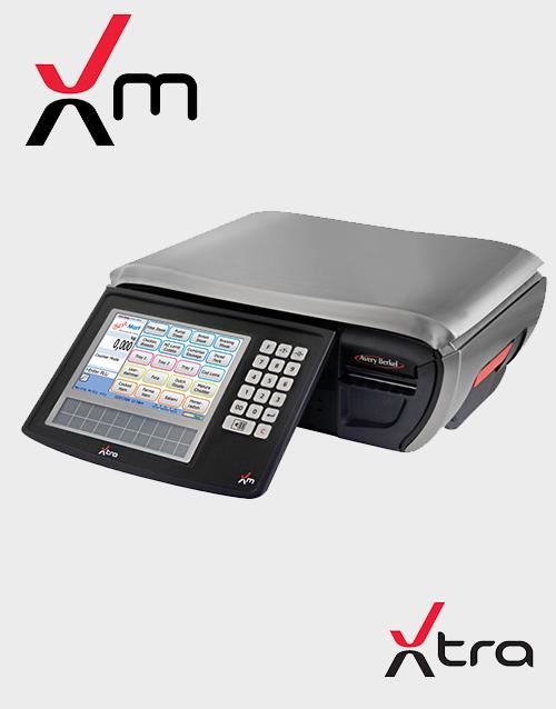 XM100-500x638