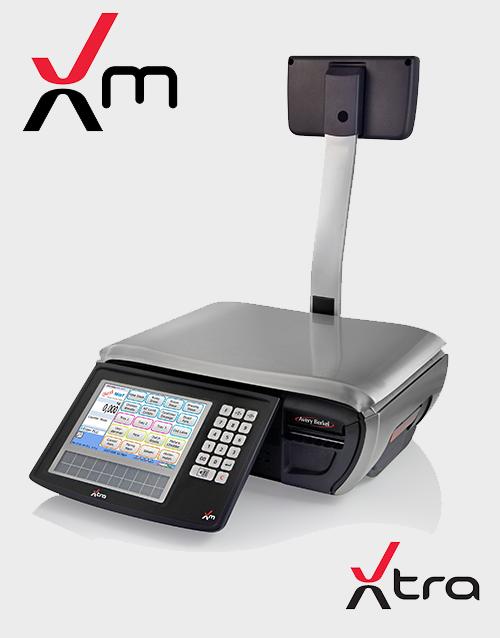 XM200-500x638