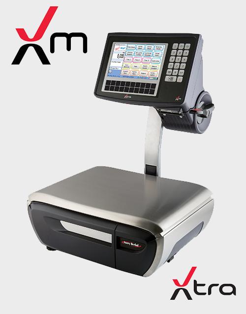 XM410-left-500x638