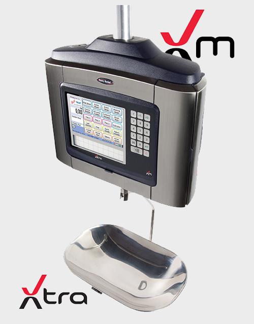 XM500-500x638