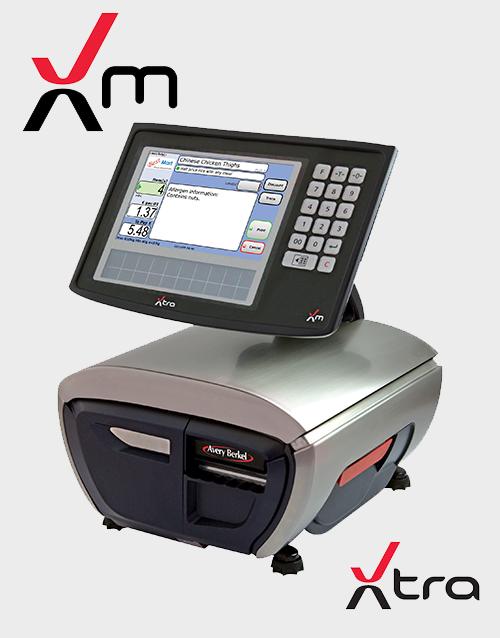 XM600-500x638