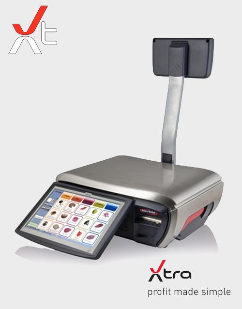 XT200-500x638