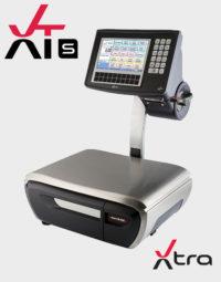 XTs410