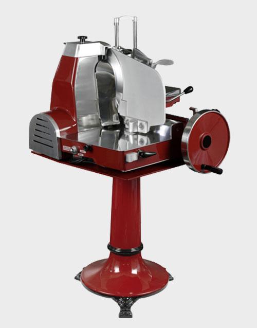 productplaatje-WB-370-EA-500x638