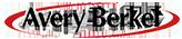 Avery Berkel Logo