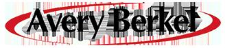 Avery Berkel Retina Logo