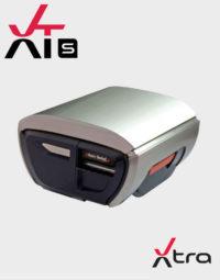 XTs-700